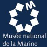 Musée national de la Marine - Port Louis-