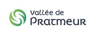 Vallée de Pratmeur